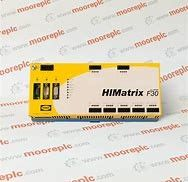 China F 3001 | HIMA | Regulador F 3001 de la seguridad de HIMatrix proveedor