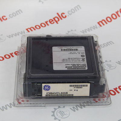 China IC695CMU310 | GE IC695CMU310 |Máximo-EN price* Caliente-espera del *good del módulo de la CPU de la redundancia proveedor