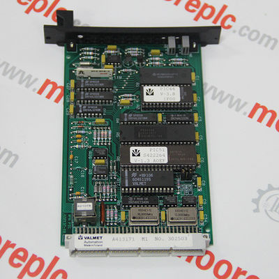 China A16B-2202-0728|Stock* del tablero del panel de la entrada-salida de Fanuc A16B-2202-0728*in proveedor