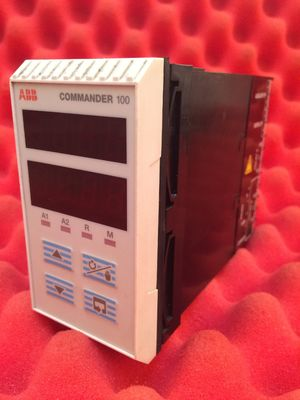 China ABB|¡ACCIÓN básica de Unit*READY del regulador 31 de 1SBP260014R1001 07KR51-A3.6 Advant!! *Ship hoy proveedor