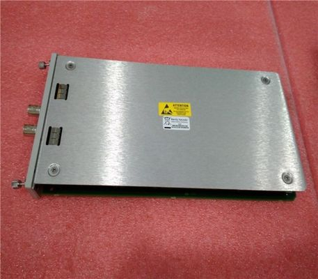 China Doblado Nevada |72961-01 PLC Bentley los 72960-01*IN STOCK* del tablero terminal de cableado proveedor